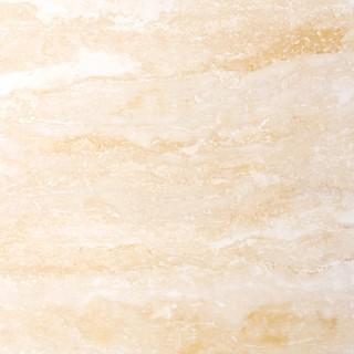 marmol milano