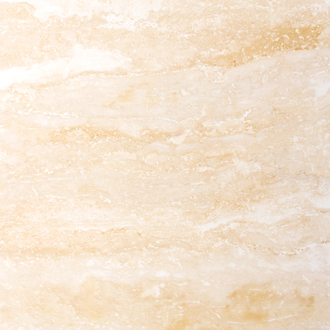 Marmol milano megamafers s a for Definicion de marmol